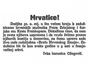 Novosti-23.4.1914._c