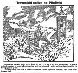 Novosti 24.4.1914._s