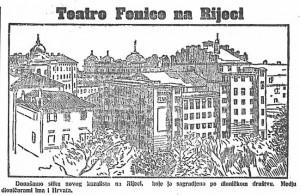 Novosti 26.4.1914._s