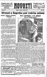 Novosti 3.4.1914.