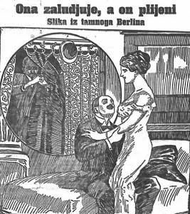 Novosti 3.4.1914._s