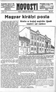 Novosti 30.4.1914.