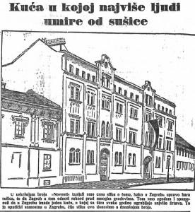 Novosti 30.4.1914._s