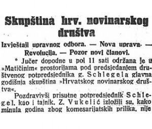 Novosti-6.4.1914._c