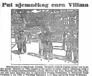Novosti 5.4.1914._s