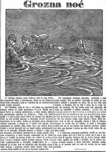 Novosti 22.4.1914._s_1