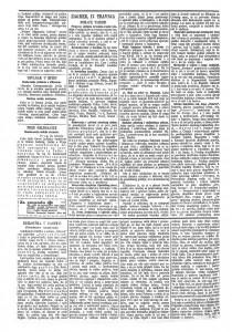 Obzor 17.4.1914.