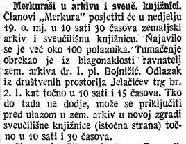 Obzor 17.4.1914._c