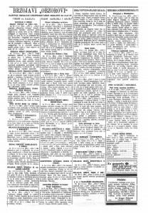 Obzor 20.4.1914.