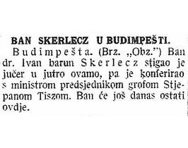 Obzor-20.4.1914._c