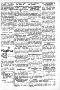 Obzor 9.4.1914.