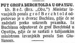 Obzor 9.4.1914._c