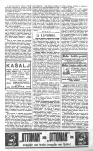 Sloga 12.4.1914.