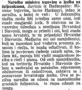 Sloga 12.4.1914._c