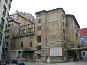 Teatro_Fenice_Rijeka_140807