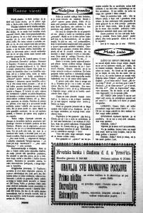 Virovitičan 21.4.1914.