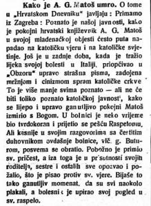 Virovitičan 21.4.1914._c