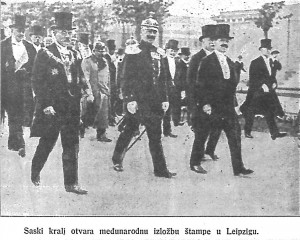 Dom i sviet 15.6.1914._s_2