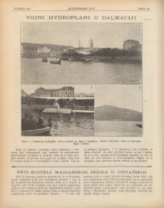 Ilustrovani list 2.5.1914._4