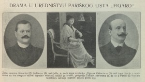 Ilustrovani list 28.3.1914._s