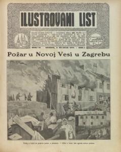 Ilustrovani list 9.5.1914._1