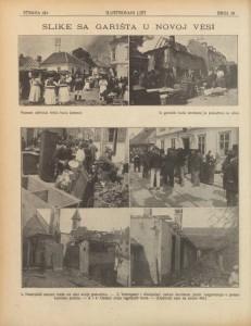 Ilustrovani list 9.5.1914._2