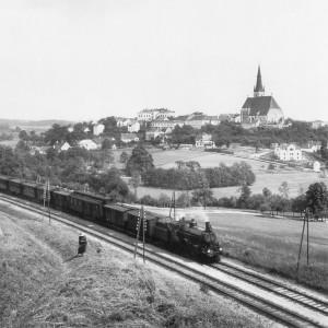 Westbahn_Haag_1900
