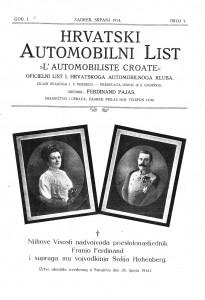1914-07-01-Hrvatski_automobilni_list