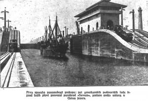 Dom i sviet 15.6.1914._s