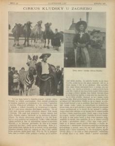 Ilustrovani list 27.6.1914._1