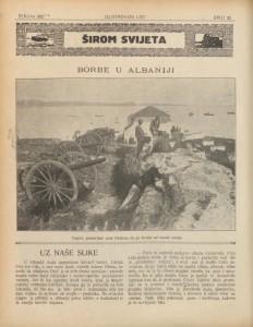 Ilustrovani list 27.6.1914._2