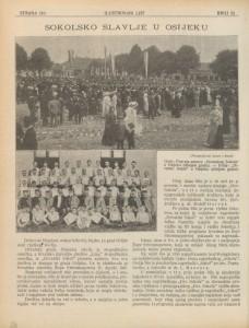 Ilustrovani list 6.6.1914._1