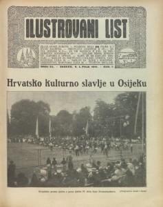 Ilustrovani list 6.6.1914._2