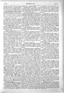 Jutarnji list 19.6.1914