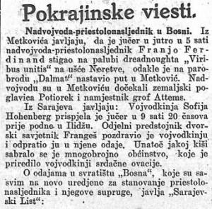 Jutarnji list 26.6.1914._c
