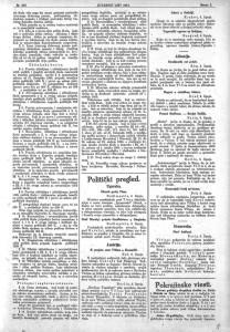 Jutarnji list 7.6.1914.