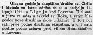 Jutarnji list 7.6.1914._c
