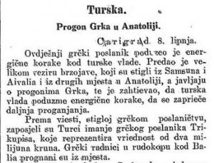 Jutarnji list 9.6.1914._c