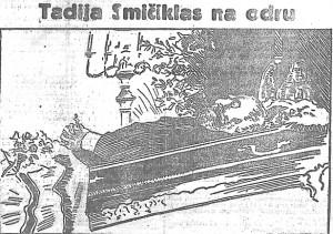 Novosti 10.6.1914.