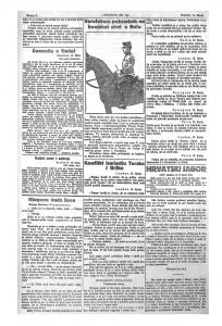 Novosti 14.6.1914.