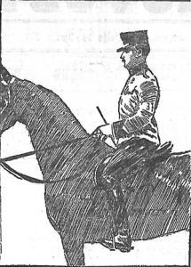 Novosti 14.6.1914._s