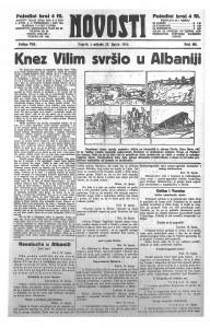 Novosti 17.6.1914.