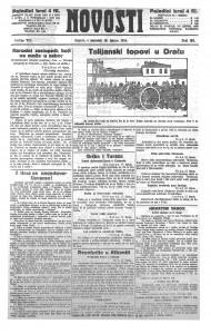 Novosti 18.6.1914.