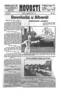 Novosti 20.6.1914.