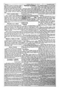 Novosti 22.6.1914.