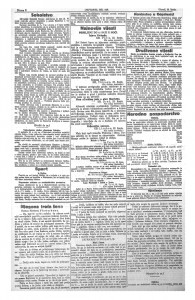 Novosti 23.6.1914.