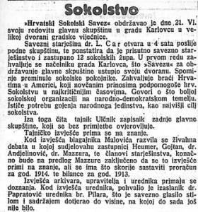 Novosti 23.6.1914._c