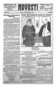 Novosti 24.6.1914.