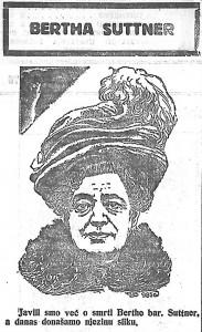 Novosti 25.6.1914._s