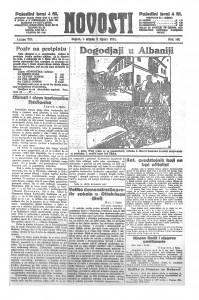 Novosti 3.6.1914.